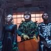 Imagem 4 do filme Goosebumps 2 - Halloween Assombrado