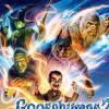 Imagem 6 do filme Goosebumps 2 - Halloween Assombrado