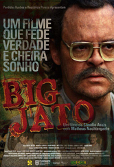 Poster do filme Big Jato