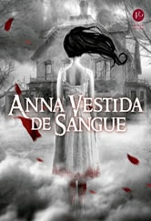 Poster do filme Ana Vestida de Sangue