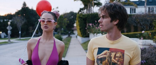 Imagem 5 do filme Under the Silver Lake