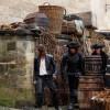 Imagem 9 do filme Os Três Mosqueteiros