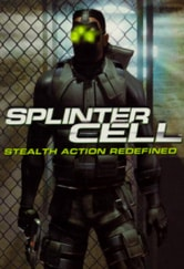 Assistir Splinter Cell 2019 Torrent Dublado 720p 1080p Online