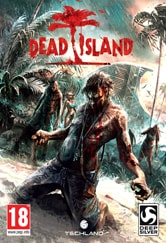 Imagens Dead Island Torrent Dublado 1080p 720p BluRay Download