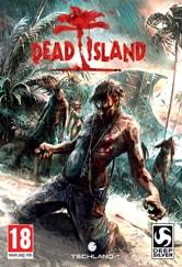 Assistir Dead Island 2019 Torrent Dublado 720p 1080p Online