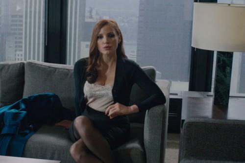 Imagem 3 do filme A Grande Jogada