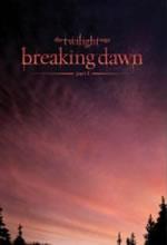 poster A Saga Crepúsculo: Amanhecer - Parte 2 - O Final
