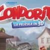 Imagem 11 do filme Condorito