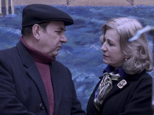 Imagem 1 do filme Neruda