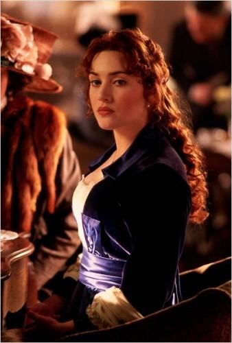 Imagem 2 do filme Titanic