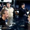 Imagem 5 do filme Titanic