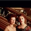 Imagem 8 do filme Titanic