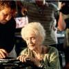 Imagem 14 do filme Titanic