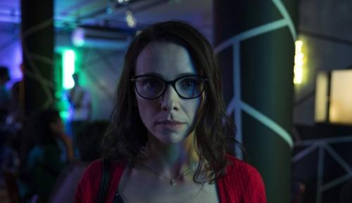 Imagem 1 do filme Depois a Louca Sou Eu