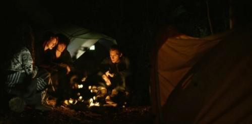 Imagem 3 do filme Bruxa de Blair