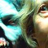 Imagem 18 do filme Sobrenatural - A Última Chave
