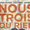 Imagem 1 do filme Nós ou Nada em Paris