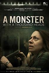 http://cinema10.com.br/upload/filmes/filmes_11387_pmonstro.jpg