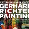 Imagem 1 do filme A Pintura de Gerhard Richter