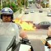 Imagem 3 do filme CHiPs: O Filme