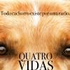 Imagem 1 do filme Quatro Vidas de um Cachorro