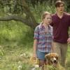 Imagem 9 do filme Quatro Vidas de um Cachorro