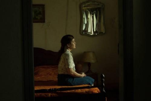 Imagem 2 do filme Marighella
