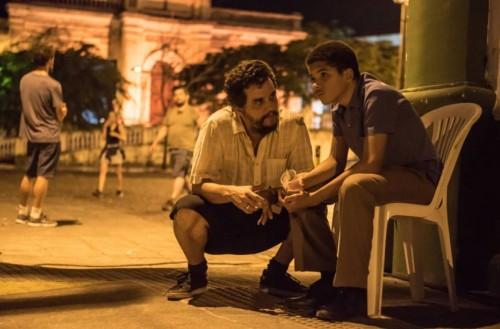 Imagem 3 do filme Marighella