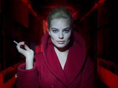 Imagem 3 do filme Terminal
