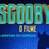 Imagem 1 do filme Scooby - O Filme