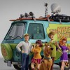 Imagem 4 do filme Scooby! - O Filme