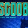 Imagem 5 do filme Scooby - O Filme