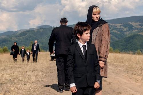 Imagem 2 do filme Kursk - A Última Missão