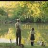 Imagem 3 do filme Adeus Christopher Robin