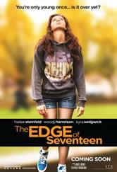 Imagens The Edge of Seventeen Torrent Dublado 1080p 720p BluRay Download
