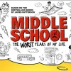 Imagem 8 do filme Middle School: The Worst Years of My Life