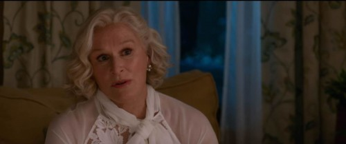Imagem 2 do filme Correndo Atrás de um Pai