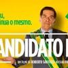 Imagem 2 do filme O Candidato Honesto 2: O Impitchiment