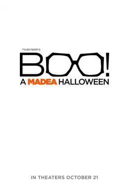 Imagem 1 do filme Boo! A Madea Halloween