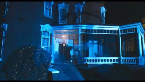 Imagem 4 do filme Boo! A Madea Halloween