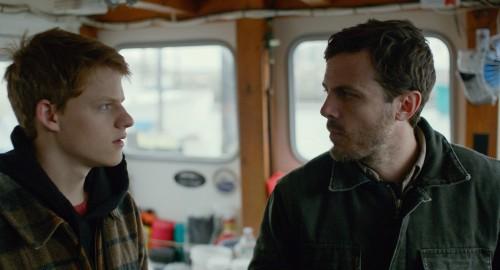 Imagem 4 do filme Manchester à Beira-Mar