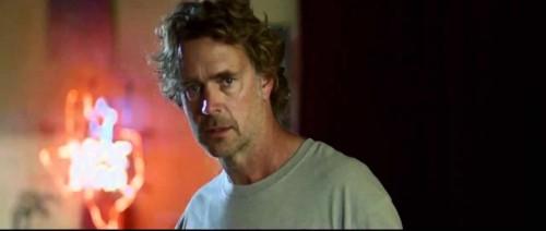 Imagem 3 do filme Doonby