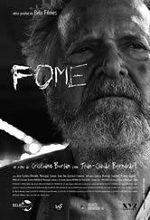 Poster do filme Fome