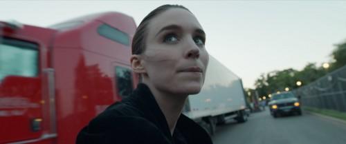 Imagem 4 do filme De Canção em Canção