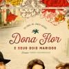 Imagem 1 do filme Dona Flor e seus Dois Maridos