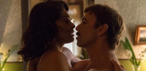 Imagem 5 do filme Dona Flor e seus Dois Maridos