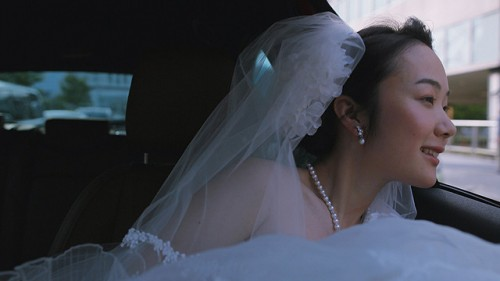 Imagem 5 do filme A Bride for Rip Van Winkle