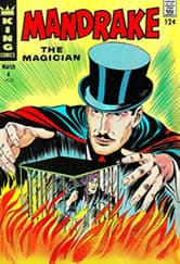Assistir Mandrake the Magician 2019 Torrent Dublado 720p 1080p Online