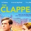 Imagem 3 do filme The Clapper