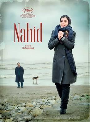 Imagem 1 do filme Nahid - Amor e Liberdade